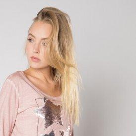 banner-frauen-shirts-350x350-NEU