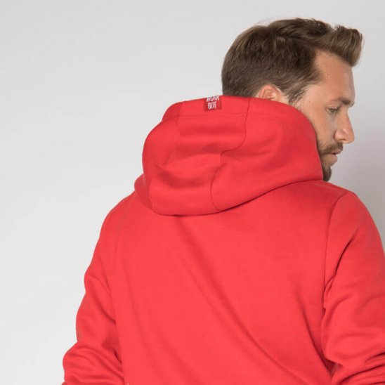 banner-maenner-hoodie-700x700