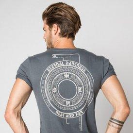 banner-manner-shirts-350x350